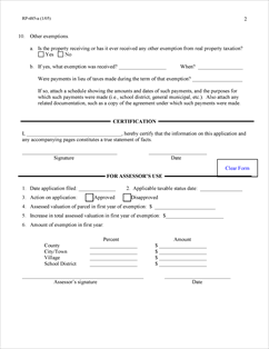 urban outfitters application form pdf