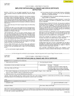 Hawaii Deductions And Adjustments Worksheet - llamadirectory.com