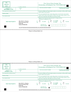 Download Form NJ-1040-ES-2013