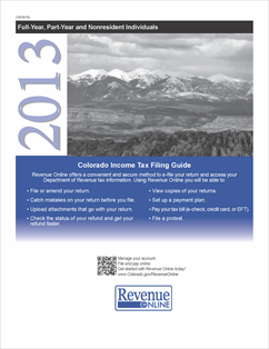 Form 104 Booklet Fillable Income Tax Booklet