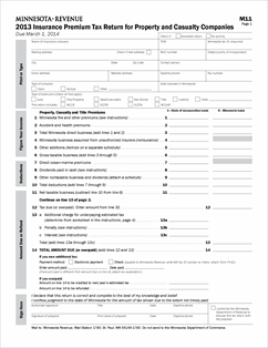 I 102 form instructions | the invoice and form template.