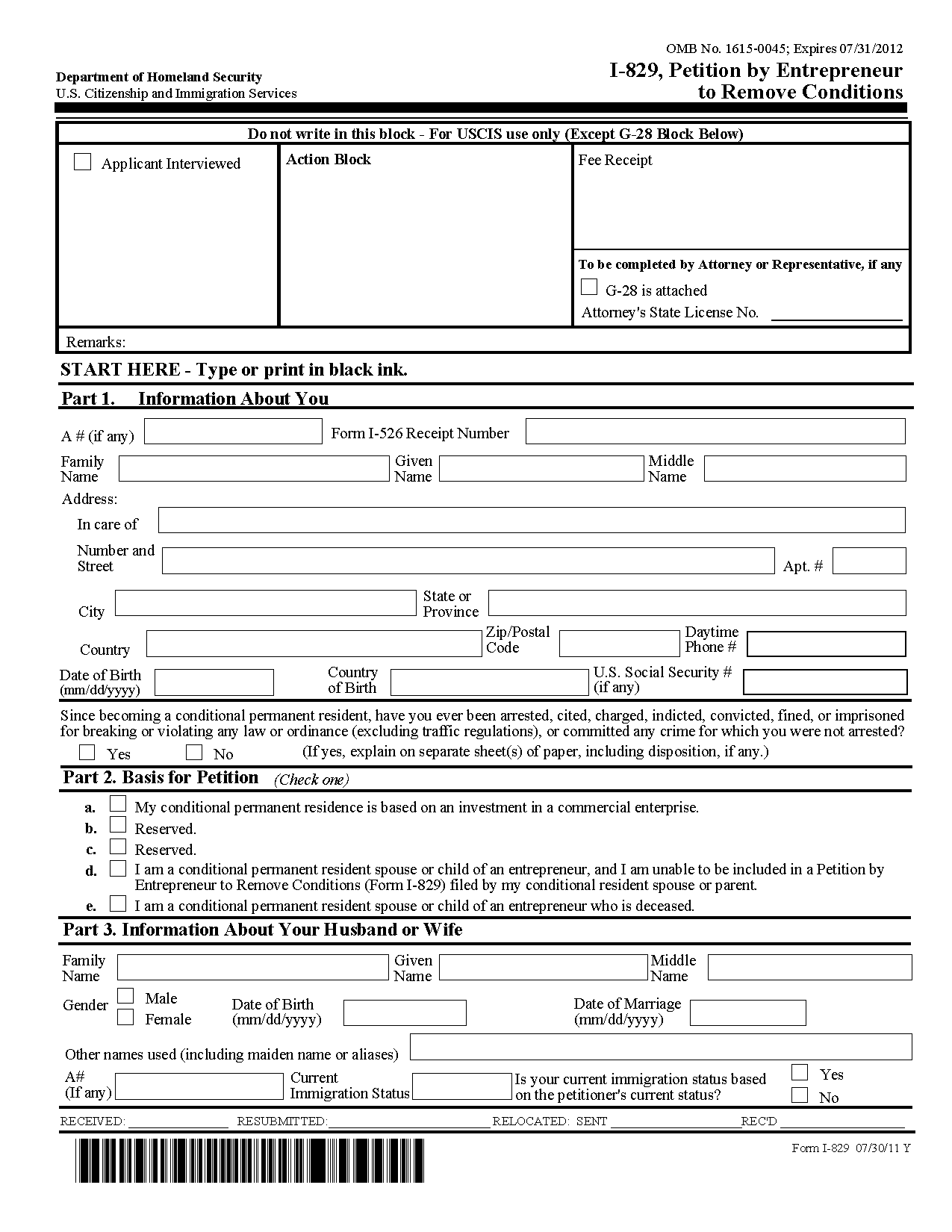 Immigration+Form+N-336 USCIS Immigration Forms. Related Images
