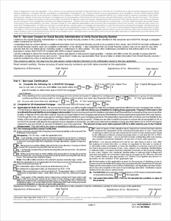 FederalVA_VBA-26-1802a-ARE_20130723_Page_2 Va Loans Application Form on test drive form, financial hardship form, loan funded, loan estimate, loan fees, salary advance form, tax claim form, work authorization form, mortgage payoff form, loan requirements, loan checklist, title form, medical appeal form, patient claim form, loan programs, rental agreement form, home inspection form, loan approval letter, hud identity of interest form, sample tax form,