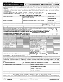mobile home purchase agreement template .