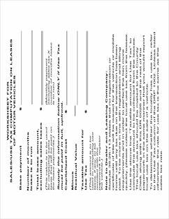 Form Dr 0026 Fillable Motor Vehicle Lease Sales Tax Paid