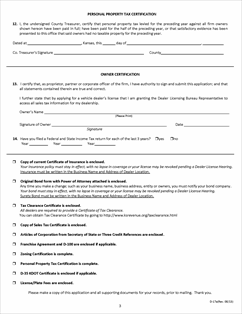 Form D-17A Fillable Application for Vehicle Dealer License on wholesale clothing, wholesale real estate, wholesale cosmetics,