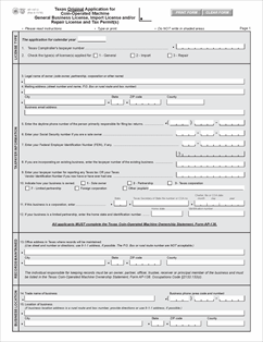 ap home guard application form download pdf