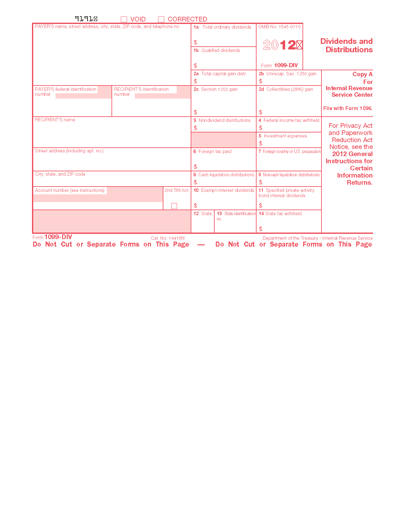Tax withholding tables internal revenue service tax for 1040a 2011 tax table