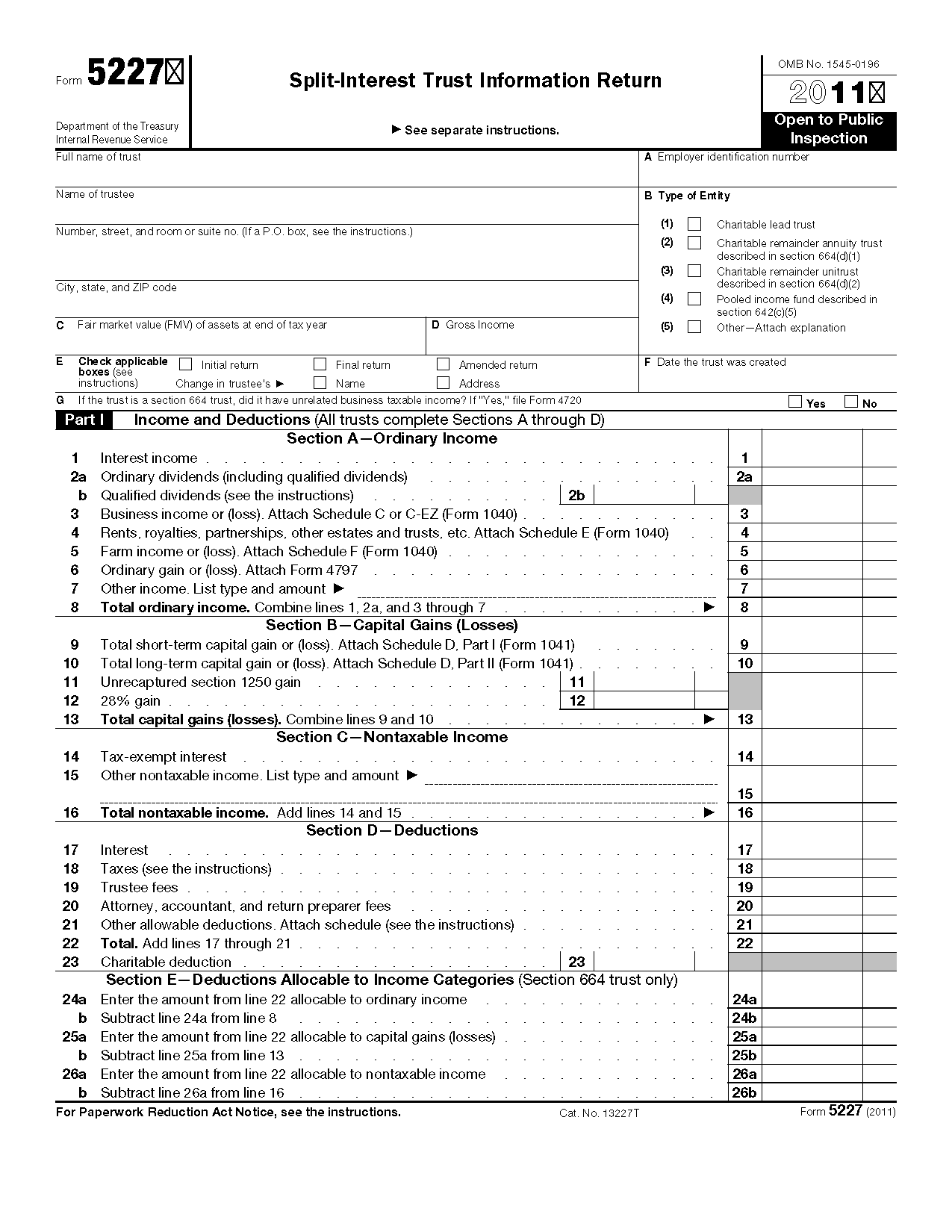 tax donation worksheet awesome donations list template yeniscale ...