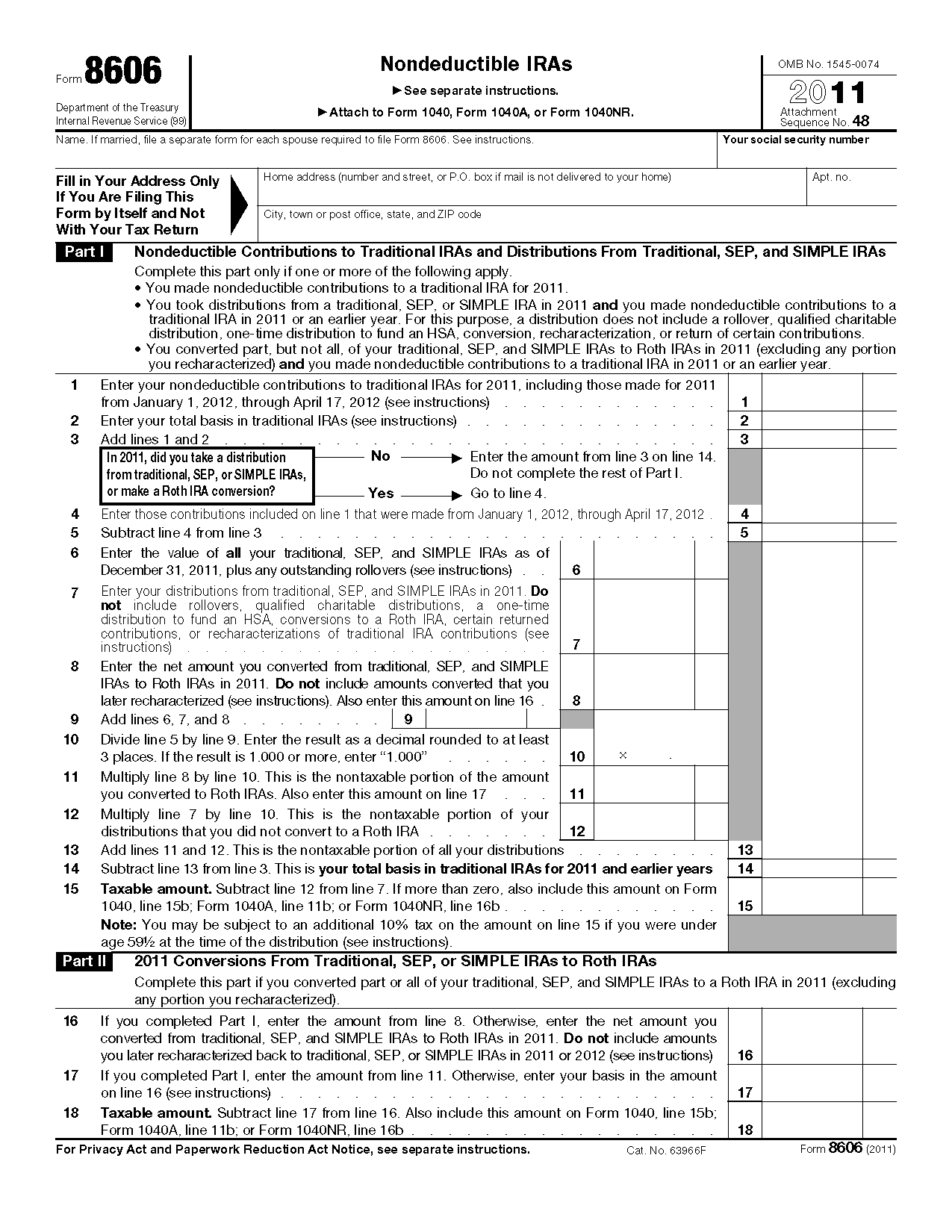 Printable 2011 1040ez tax form for 1040ez 2012 tax table