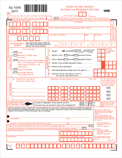 Nj Income Tax Forms 2015 Form W 2 Internal Revenue Service Review ...