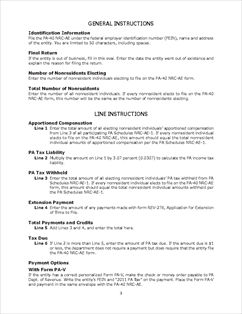 Form templates pa tax forms tax2011ny it604 2011 fill in 20110921.