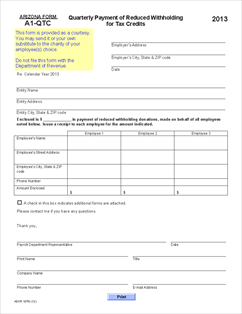 tax file number witholding form
