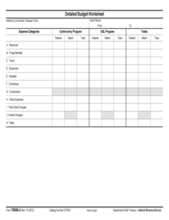 Worksheets Low Income Budget Worksheet income budget worksheet sharebrowse low sharebrowse