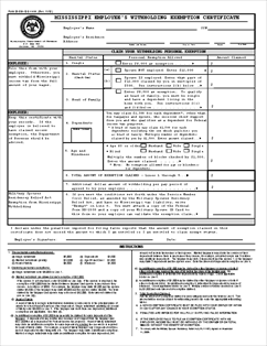 Form 89350 Withholding Exemption Certificate Completed By. Federal Child Support Enforcement Act. Online Masters Programs In Education. University Of California San Diego. Competitor Magazine Digital Pre Owned Cts V. Education Requirements For Forensic Psychologist. Mercy College Of Health Sciences. Boca Raton Building Department. Grantham University Reviews To Garnish Wages
