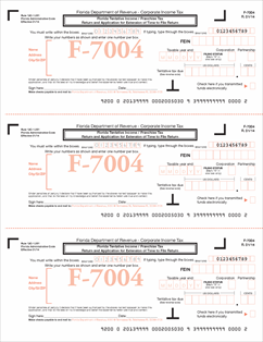 income tax return form 2013 14 pdf