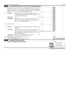 furthermore Credit Limit Worksheet – Fronteirastral furthermore Form 1040  Schedule 8812  Fillable Child Tax Credit further Schedule D Tax Worksheet 2013 Excel and 1040 Instructions 2013 Tax also Earned in e tax credit   Wikipedia furthermore Fresh Worksheet Part 6 Child Tax Credit Worksheet   Valentines Day also  additionally  moreover  further Worksheet B Eic   Free Printables Worksheet additionally  furthermore  moreover 2013 Tax Worksheet Child Credit Schedule D Irs  tion further Child Tax Credit Worksheet 2014   Q O U N additionally Publication 972  Child Tax Credit  Child Tax Credit Worksheet likewise Valid S le Tax Credit Form   Metafps. on child tax credit worksheet 2013