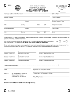 working tax credit application form pdf
