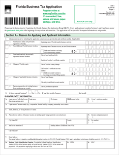 Form Dr1 Fillable Florida Business Tax Application R0115. Japanese Cooking School Bancfirst Credit Card. Dentist In Brighton Co Emory Hospital Billing. Equifax Identity Theft Alert. Physiotherapy Associates Dc Buy Pepsi Stock. Consolidate Personal Loans Fha Housing Loans. School Of Media And Communication. Self Employed Health Insurance Colorado. Hosting Agreement Template Culinary Arts Com