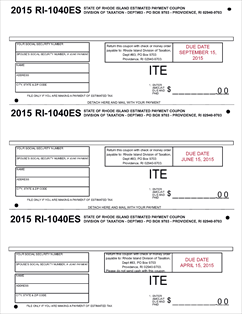 Printables 1040 Es Worksheet form 1040es instr fillable 2015 1040 estimated tax return with download view all 2014 ri rhode island forms