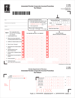 form 1120s instructions 2017