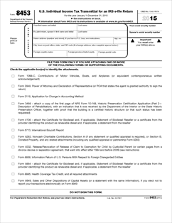 how to fill up form st3 of service tax