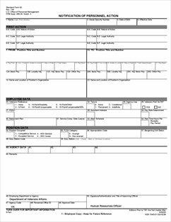 Sf 180 Va Form Applicant Form For The Us Army Fill Online ...