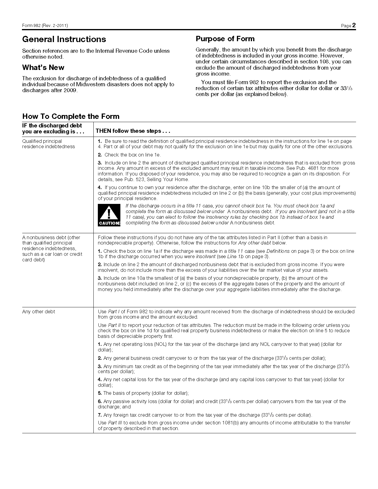 Worksheets Irs Insolvency Worksheet irs insolvency worksheet delibertad publication 4681 llamadirectory com